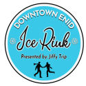 Outdoor Ice Rink coming to Downtown Enid