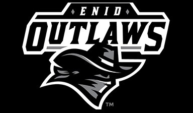 Enid Outlaws TBL