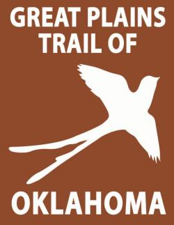 Great Plains Trail of Oklahoma