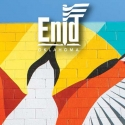 2020 Enid Travel Guide Available