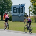 A look back at Enid 2017