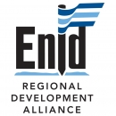 Enid Regional Development Alliance