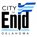 City of Enid