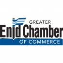 Greater Enid Chamber of Commerce