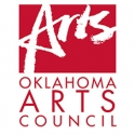 Okla. Arts Council to bring 2017 Conference to Enid