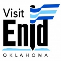 Visit Enid Grant Application Deadline Aug. 31