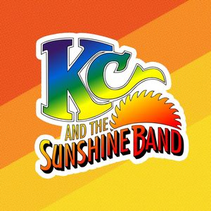 KC and the Sunshine Band Enid