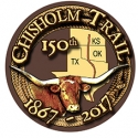 Chisholm Trail 150 Celebration in 2017