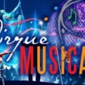 Cirque Musica coming to Enid Event Center on June 27